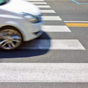 Margaret Urueta Killed in Pedestrian Hit-and-Run Accident on Santa Clara Street (San Jose, CA)