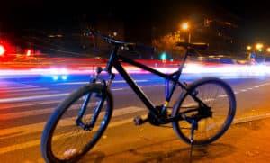Teen Injured in Bicycle Accident on Alameda Avenue [Burbank, CA]