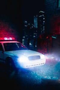 Sy Ly-Kiu and Su Thin-Sang Killed in Crash Involving Alande Gachette on South Othello Street [Seattle, WA]