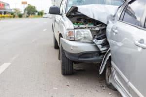 Karishma Kumar, Mario Orozco, Steven Jefferies and Anna Bostrom Involved in Santa Rosa 4-Car Crash on Stony Point Road