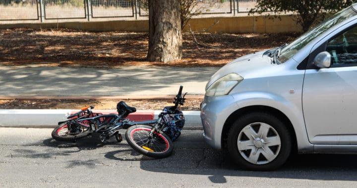 Michael Davis Killed in Hit-and-Run Crash on Rancho Vista Boulevard [Palmdale, CA]