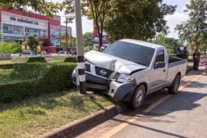 Fatal Car Accident on Van Buren Boulevard [Riverside, CA]