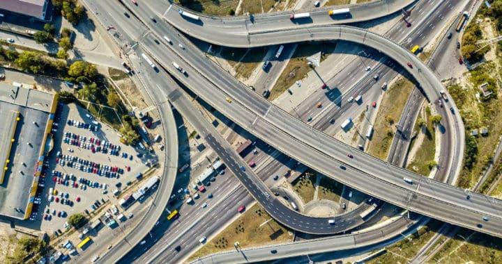 Woman Struck and Killed by Vehicle on Highway 101 and San Tomas Expressway [Santa Clara, CA]