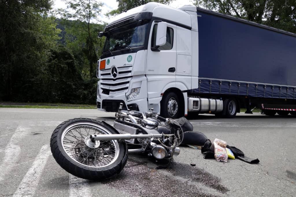 Motorcyclist Killed, Gary Caselli Involved in Crash on Stony Point Road [Santa Rosa, CA]