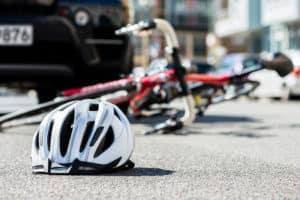 Raul Gulliver Killed, Hector Polanco Arrested in DUI Bicycle Crash on Grapefruit Boulevard [Coachella, CA]