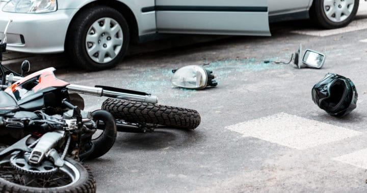 Fatal Collision on 80 Freeway near Carlson Boulevard (Richmond, CA)