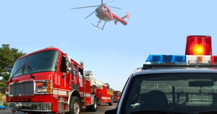 2 Men Killed in Crash on 15 Freeway near Kelbaker Road (Baker, CA)