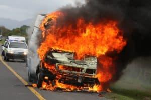 Eliesel Rivera, Joseph Lopez, Michelle Roman Killled in Crash on Mira Mesa Boulevard [Mira Mesa, CA]