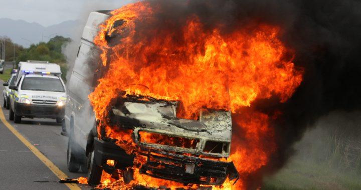 Eliesel Rivera, Joseph Lopez and Michelle Roman Dead in Single-Vehicle Crash on Mira Mesa Boulevard and Camino Santa Fe [Mira Mesa, CA]