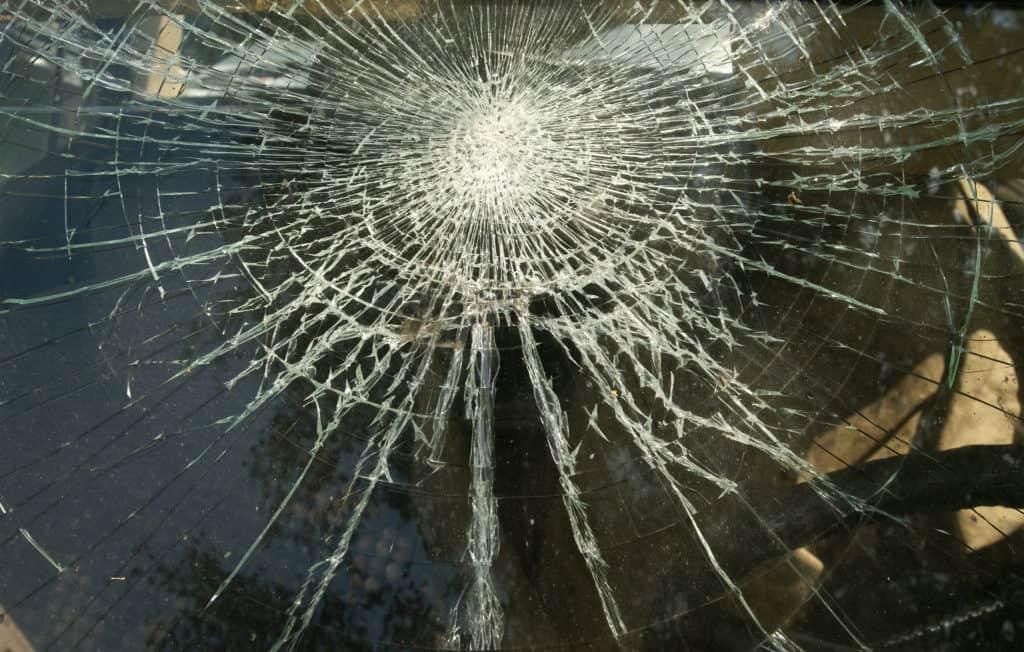 3 Injured in Highway 1 Three-Car Crash near Cass Avenue [Cayucos, CA]