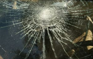 Man Severely Injured in Pedestrian Crash at Sports Arena Boulevard and Kemper Street [San Diego, CA]