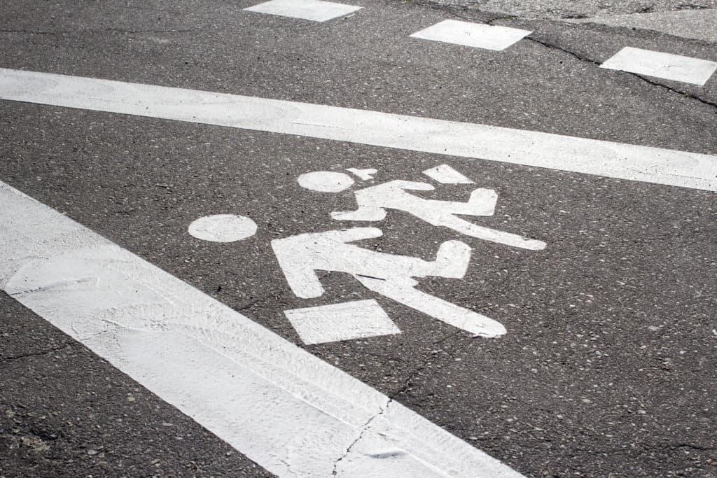 Miguel Diaz Mendoza Killed in Pedestrian Accident on Goodman Road [Eastvale, CA]
