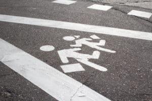 CAMARILLO, CA – Woman Suffers Serious Injuries in Pedestrian Crash on Arneill Road Near Barry Street