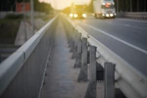 William Bopf Killed in Solo-Car Crash on 91 Freeway [Riverside, CA]