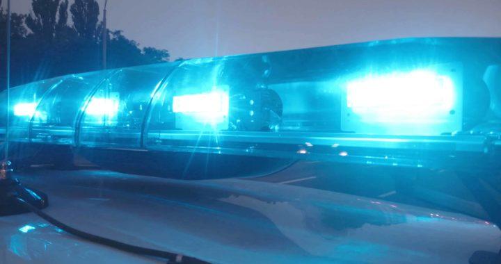 Dennis Agnew Dies in Vehicle Crash on Prince Road [Tucson, AZ]