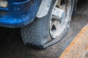 Gary Vroman and Ambe Hernandez Injured in 2-Car Crash on 5 Freeway in Woodland