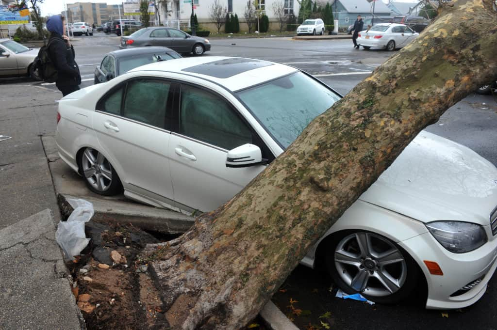 Woman Injured in Car Crash on Forni Road [Placerville, CA]