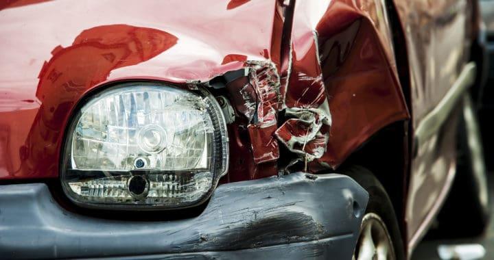 1 Person Killed, 2 Injured in Crash on Avondale Boulevard and Broadway Road [Avondale, AZ]