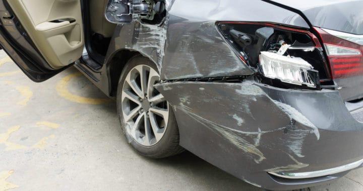 2 Drivers Injured in Head-On Crash near Deception Pass [Island County, WA]