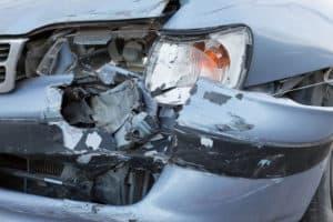 Woman Injured in Multi-Vehicle Crash on US 395 near Golden Valley Drive [Reno, NV]
