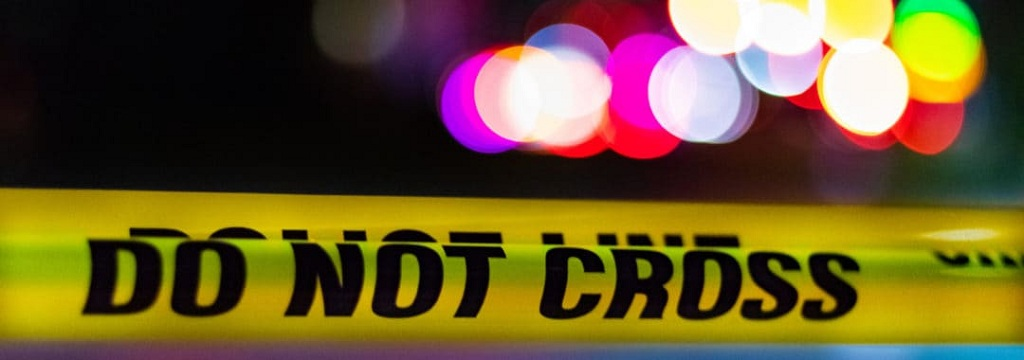 People Injured in 204th Street Northwest Fatal Crash [Lynwood, WA]
