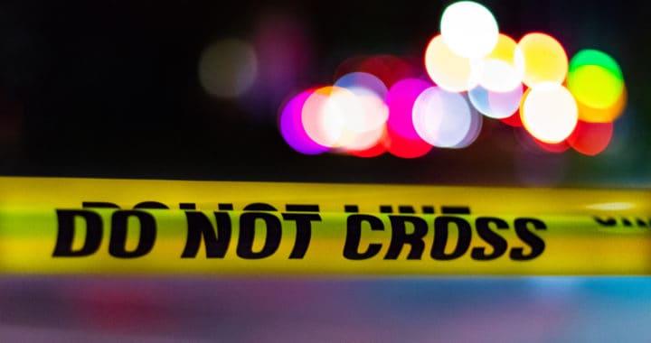 Person Dies in Six-Vehicle Crash on 10 Freeway [Santa Monica, CA]