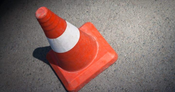 1 Person Dead in DUI Multi-Vehicle Crash on Hall Road [Pajaro, CA]