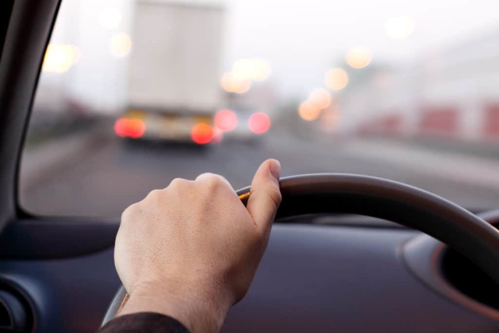 Man and Son Die in Vehicle Crash on Espola Road [San Diego, CA]