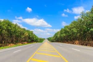 Dorothy Day Killed in Rollover Crash on Highway 271 [Spokane, WA]