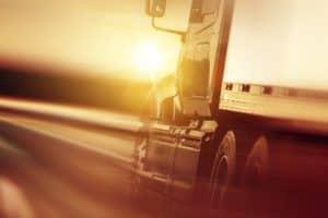 Jacqueline Abarca Dies Days Following Crash With Semi-Truck on Blue Diamond Road [Las Vegas, NV]