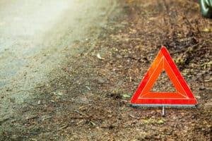 Driver Killed in Hit-and-Run Crash on Interstate 215 near Decatur Boulevard [Las Vegas, NV]