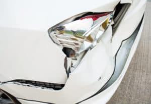 Man Killed in Head-On Crash on Lakeville Highway near Old Lakeville Road No. 1 [PETALUMA, CA]