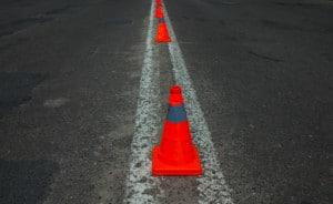 Gilberto Padilla Killed in Two-Vehicle Crash on Highway 101 [SAN JOSE, CA]