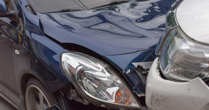 2 People Killed in Crash on Highway 70 near Olivehurst Avenue [Yuba County, CA]