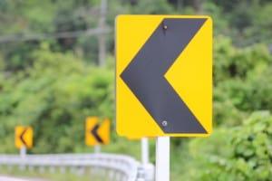 Passenger Injured in Two-Vehicle Crash on Highway 111 [El Centro, CA]