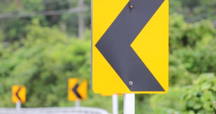 Driver Arrested in DUI Car Crash on South Bonnyview Road [Redding, CA]