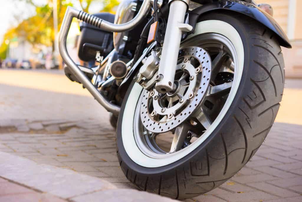 Motorcyclist Loses Life in Haggard Drive Semi-Truck Crash [Oildale, CA]
