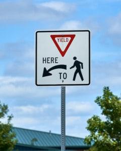 FONTANA, CA - Pedestrian Killed by Vehicle on Hemlock Avenue
