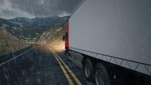 Injuries Sustained in Multi-Vehicle Crash on Highway 101 [Santa Maria, CA]