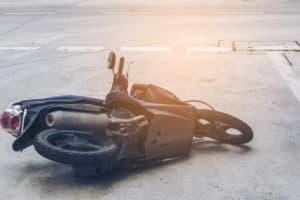 38-Year-Old Man Killed in Motorcycle Crash on 80 Freeway at Madison Avenue [SACRAMENTO, CA]