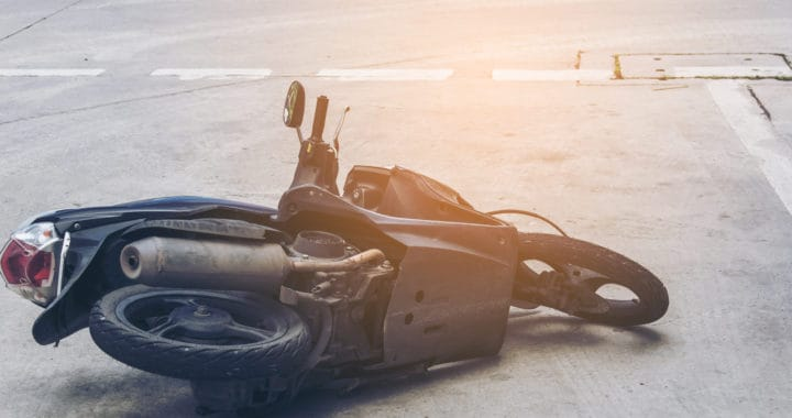 Man Injured in Hit-and-Run Crash on Highway 101 and Avila Beach Drive [Shell Beach, CA]