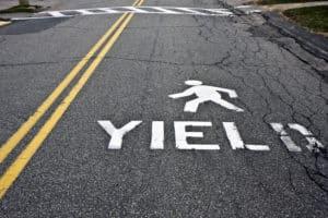 Woman Injured in Pedestrian Accident on Larrylyn Drive [Whittier, CA]
