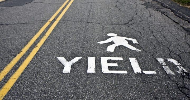 3 People Killed, 1 Injured in Pedestrian Crash on W Van Nuys Boulevard [Los Angeles, CA]