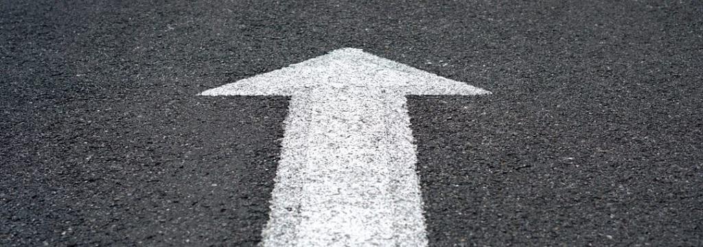 58-Year-Old Man Dies in South Fair Avenue Pedestrian Accident [Yakima, WA]