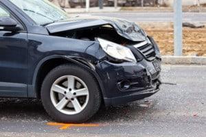 Raul Gutierrez Dies in Vanalden Avenue Hit-and-Run Crash [Los Angeles, CA]