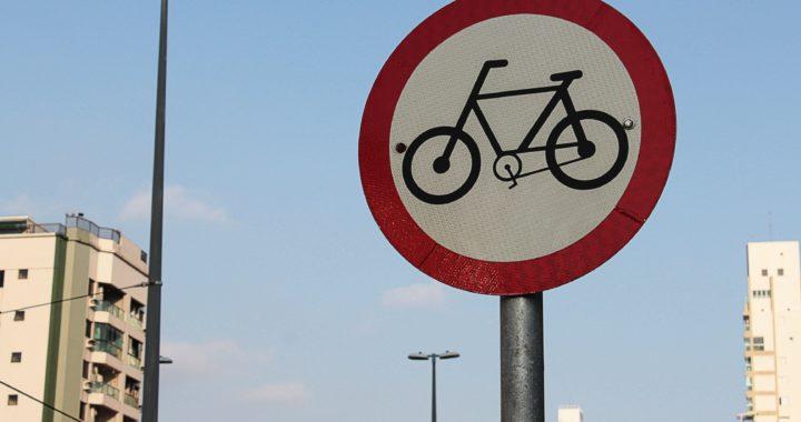 Bicyclist Seriously Injured in Crash on Sebastopol Road [Santa Rosa, CA]
