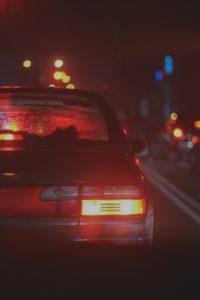 Debra Christie Arrested in Fatal DUI Hit-and-Run Crash on Sunset Avenue [FAIR OAKS, CA]