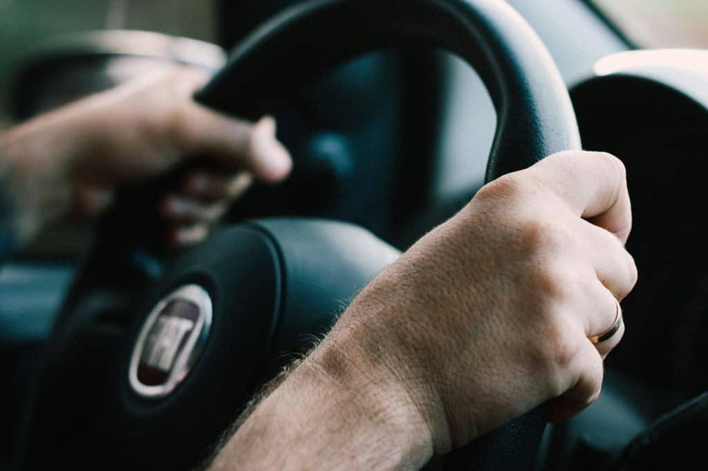 1 Injured, Aidet Hernandez Arrested in DUI Crash on Highway 29 [Napa, CA]