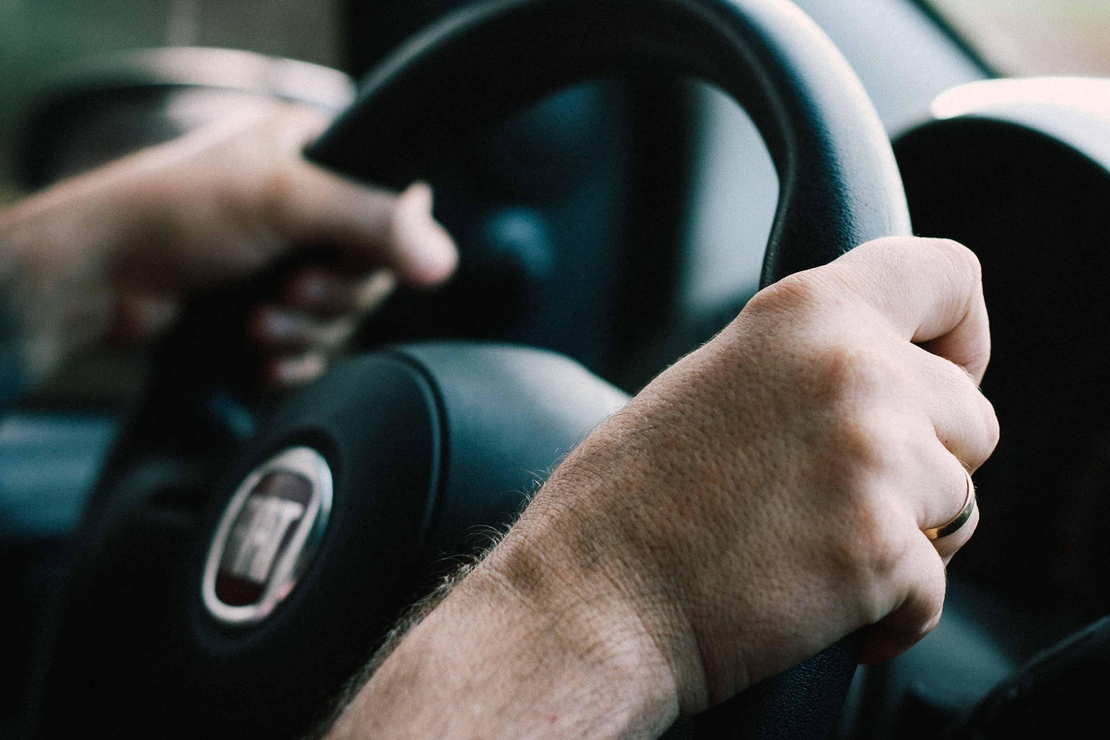 1 Person Dead in DUI Crash on Highway 108 near Koinonia Court [Tuolumne County, CA]