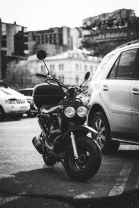 Motorcyclist Killed in Crash at Dewey Drive and Madison Avenue [FAIR OAKS, CA]